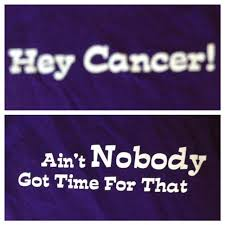 Relay For Life Quotes Mesmerizing Relay For Life Quotes Glamorous The Shore Life According To M April