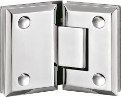 china hardware frameless glass shower door hinges china glass door hinge glass hinge