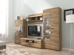Wall Unit Furniture Living Room Tv Wall Unit Ln Eps Furniture Online Shop