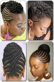 Braiding Hairstyle braid hairstyle for black girl android apps on google play 1017 by stevesalt.us