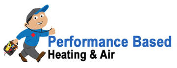 Feather river doors 6 lite external grille clear glass craftsman is a smooth fiberglass door ready to paint any color to match your homes decor. Performance Based Heating Air Sonora Ca Top Rated Hvac Services