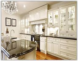 best high end kitchen furniture kitchen high end kitchen cabinets nice on intended for brands