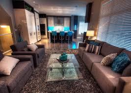 Small Picture Home interior design renovation expo
