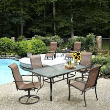 covers for lawn furniture. Lawn Chair Covers And Cushions Canada Lowes . For Furniture D