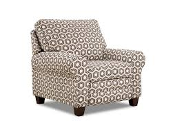 simmons chairs and recliners. simmons chairs and recliners