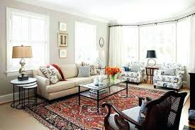 living rooms with oriental rugs beautiful for room ideas uk