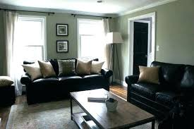 Leather sofa living room Pinterest Full Size Of Black Leather Sofa Living Room Design Furniture Designs Decor Ideas Appealing Leat Sofas Rovia Black Furniture Living Room Decorating Ideas Sofas And White Couch