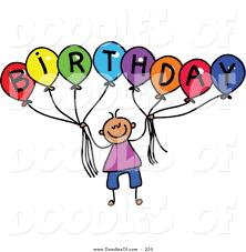 boy birthday clip art. Simple Boy Happy20birthday20boy20clipart Throughout Boy Birthday Clip Art D
