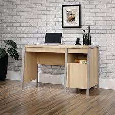 ebay office desks. Ebay Office Desks