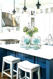 how to decorate kitchen counters a counter decorating ideas countertop