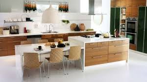 secrets kitchen island dining table combo combination google search kitchens kitchen island dining table s24 table