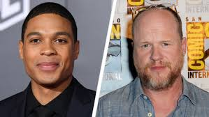 Whedon is the prolific creator of such popular shows as buffy the vampire slayer and its. Gal Gadot Supports Ray Fisher Against Joss Whedon And Revealed That She Also Had Bad Experience With Whedon Stanford Arts Review
