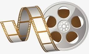 film and reel,old movies,nostalgia,film equipment,film show,old  times,equipment,film,reel,old,movies,show,times,old clipart,fi… | Old movies,  Illustration, Film art