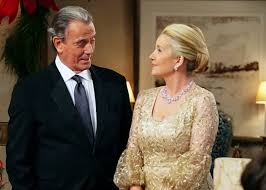 'Young & the Restless' Star Eric Braeden on Taking Time Off & His ...