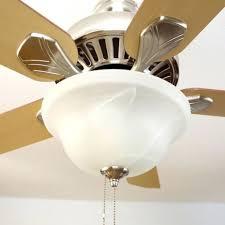 ceiling fan hampton bay ceiling fan replacement light globes throughout hunter ceiling fan replacement glass
