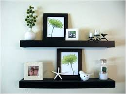 white floating shelf set fine decoration off white floating shelves ideas