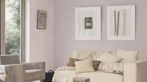 Mauve Living Room Use Tinted Neutrals For A Modern Living Room Dulux