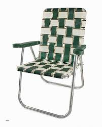 extra heavy duty folding chairs. Extra Heavy Duty Folding Chairs New Best Lawn Contemporary Liltigertoo High Definition Wallpaper Photos