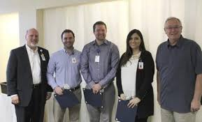 sgmc jobs sgmc renews grant for health center local news