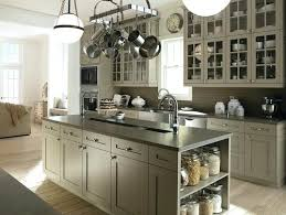 Kitchen Island With Sink And Dishwasher And Seating Kitchen Island Sink  Dishwasher Dimensions Subscribed Me