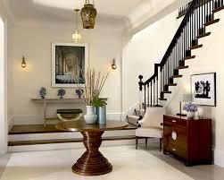 interior design lighting tips. 1 Of 11 Interior Design Lighting Tips U
