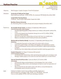 Java Web Developer Resume Sample Web Developer Resume Examples Unique Java Developer Resume 26