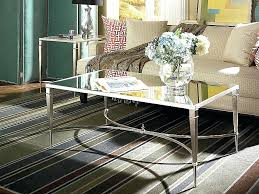 cb2 glass coffee table best of glass table glass coffee table new maria graceful order tables