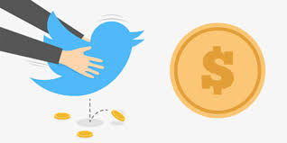 Twitter accounts for coindesk and gemini were also compromised. Bitcoin Twitter Predict The Price Of Bitcoin Using Twitter In 2019