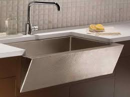 Alluring 50 Different Kinds Of Kitchen Sinks Design Decoration Of Different Types Of Kitchen Sinks