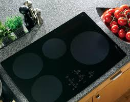 glass cooktop resons tht explin flt glss rnges replacement kenmore cookware for stove scratch remover glass cooktop