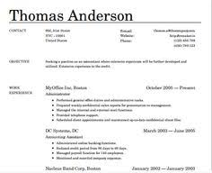 resumes layouts 43 best resume designs images creative resume resume templates