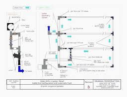 sprinkler system wiring wiring diagram for sprinkler system master sprinkler system wiring schematic sprinkler system wiring wiring diagram for sprinkler system master valve for sprinkler systems wiring diagram