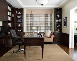 office setup ideas. Home Office Setup Ideas Delectable Inspiration Cf W H P Traditional