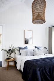 Image Modern Tiny Bedroom With Black And White Designs Ideas For Small Spaces 06 Pinterest Modern Tiny Bedroom With Black And White Designs Ideas For Small