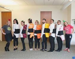 Office Halloween Office Halloween Costumes Cater2 Me