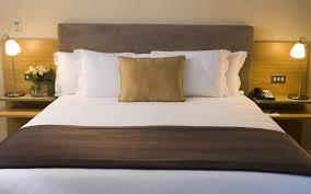 gallery scandinavian design bedroom furniture. attractive floating scandinavian bed gallery design bedroom furniture g