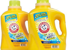 laundry detergent replacement. Perfect Laundry What You Need To Know About Arm U0026 Hammer OxiClean Laundry Detergent Intended Replacement The Spruce