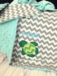 sea turtle bedding set baby turtle bedding sea turtle baby bedding sets geenny boutique sea turtle