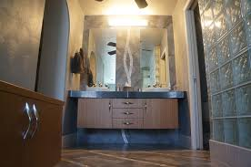Bathroom Remodel Schedule Remodel Chandler Az