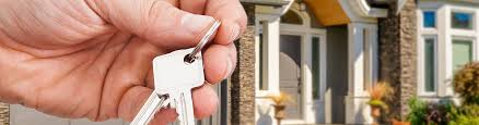 residential locksmith. Residential Locksmith Rockville MD, 24 Hour Locksmith, Locked Out, Lock,