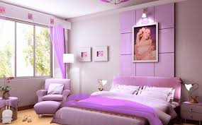 bedroom design for women.  Bedroom Single Women Lavender Bedroom Design Purple To For