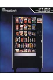 Australia Vending Machine Extraordinary Vending Machines Vending Australia Free Supply And Quality