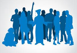 online career fair one click ahead in europe online career fair one click ahead