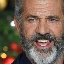 Mel Gibson: Weinstein scandal is a ...
