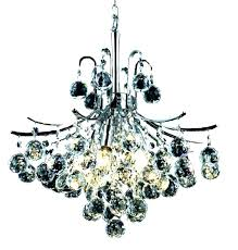 chandelier with crystal images of chandeliers parts medium size awesome