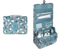 full size of makeup organizer bag india best travel canada vanity bags brands