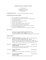Phlebotomy Resume Free Resume Example And Writing Download