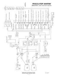 ferris diagram schematics all about repair and wiring collections ferris diagram schematics boston whaler trailer wiring diagram boston automotive wiring regulatorelecschematic boston whaler trailer