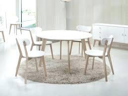 Table Et Chaise De Cuisine Ensemble Table Et 4 Chaises Pegasus Vente