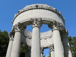 famous ancient architecture. Perfect Architecture Famous Ancient Greek Architecture 3rd Grade Lessons  Tes Teach On Famous Ancient Architecture